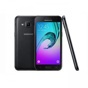 Samsung Galaxy J2 (2017) launched in India: Check out its features and specifications
