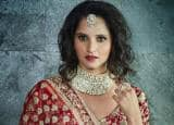 Birthday special: 7 pics proving that Sania Mirza is the hottest sports star of India