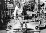 On Sanjay Gandhi's 71st birth anniversary, take a look at his unseen personal pictures