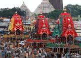 Jagannath Puri Rath Yatra 2017: All you need to know about schedule, ceremony and rituals of festival!