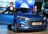 Auto Expo 2018: From John Abraham to Sachin Tendulkar, celebs who added glamour to the motor show