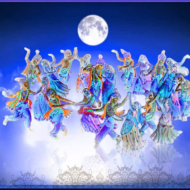 Image result for Know about the importance of Sharad Purnima