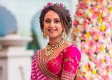 7 Real-Life Sabyasachi Brides Who Will Make You Believe in The Concept of Fairies on Earth