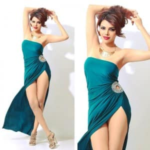 Sherlyn Chopra's latest SUPER HOT photo shoot will leave you PANTING!