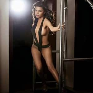 Sherlyn Chopra hot and sexy pictures