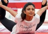 International Yoga Day 2016: Check out Bollywood celebs who practice yoga to stay healthy and fit