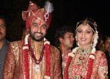 8 pics from Shilpa Shetty and Raj Kundra's wedding ceremonies to cherish their 8th marriage anniversary!