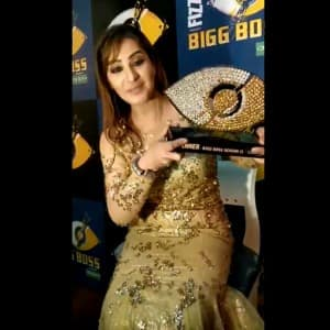 From Season 1 to 11, here's a list of Bigg Boss winners!