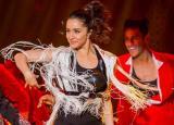 IN PICS: Katrina Kaif, Shahid Kapoor, Ranveer Singh grace a Delhi wedding with their dazzling dance