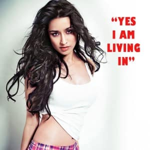 Bold confessions by top Bollywood celebs and how they speak their heart out!