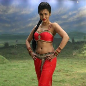 Shruti Haasan hot and sexy pictures