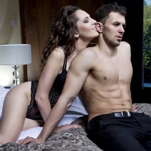 6 ways you can strip him down before having sex!