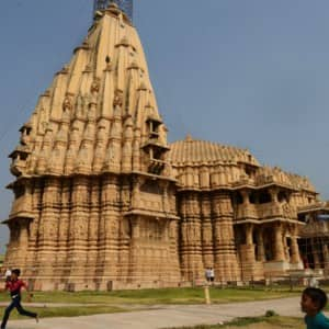 Pics from Gujarat that will surely tempt you to explore this state