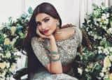 7 super stylish pictures of Bollywood's fashionista Sonam Kapoor
