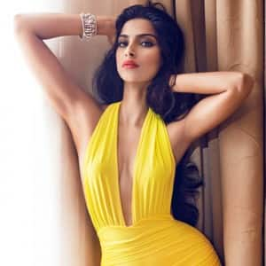 Check out beauty secrets of your favorite Bollywood actresses