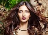 Sonam Kapoor hot and sexy pictures