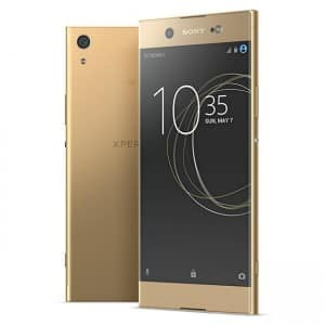 Sony Xperia XA1 Ultra launched in India: Check out its features and specifications
