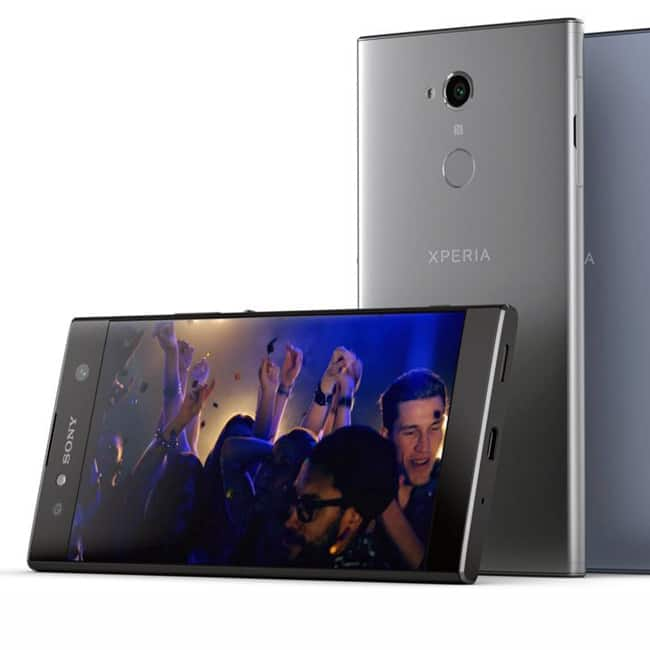Sony, xperia, xA2, mobile, phones, mobile, prices in, india