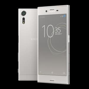 Sony Xperia XZs: Check out its features and specifications