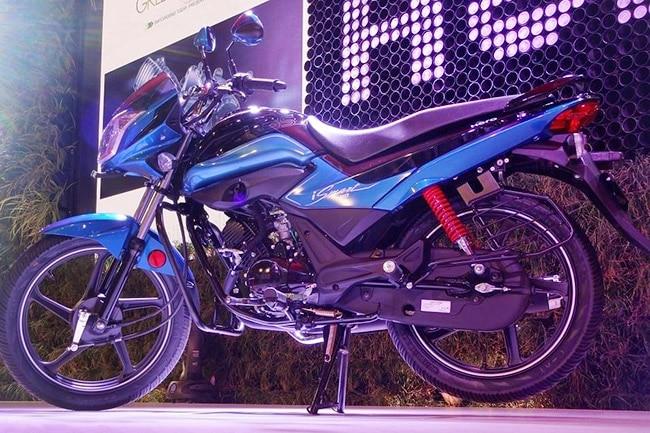 splendor ismart price in bangalore dating