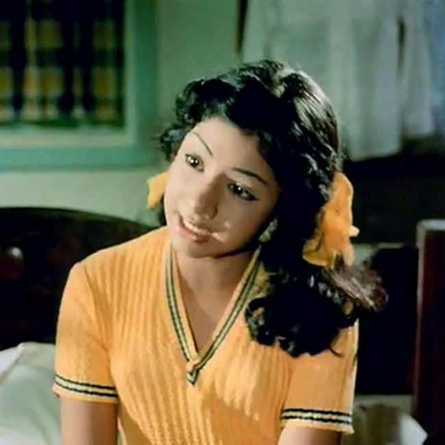 Image result for sri devi india.com