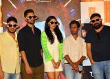 Nawazuddin Siddiqui and Vicky Kaushal launches trailer of movie 'Raman Raghav 2.0'