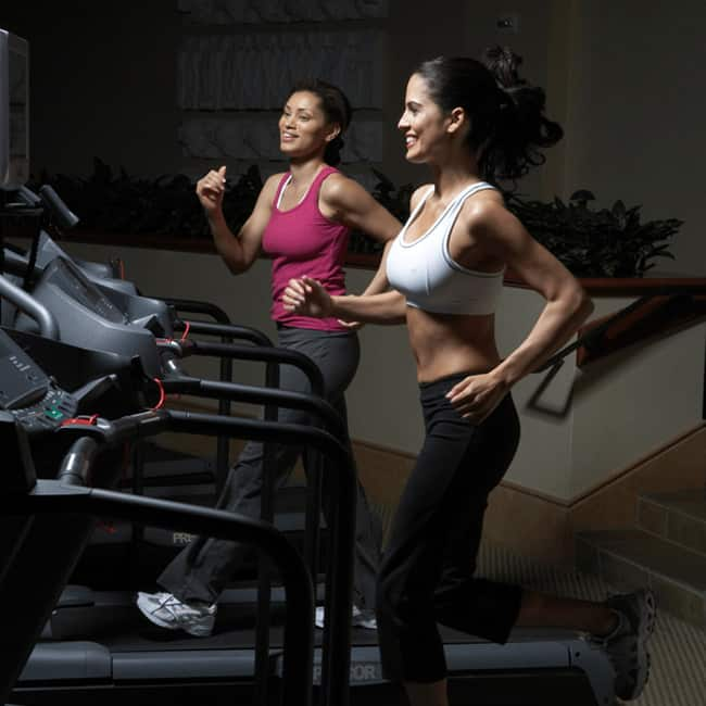 start working out at night before bed 5 tips to lose