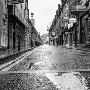Check out unique pictures of London City