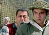 Tubelight teaser: 6 best moments from Salman Khan starrer movie!