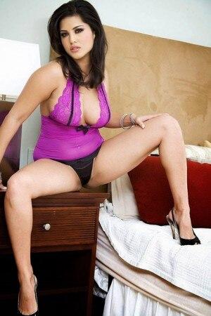 nice thin nude virgin