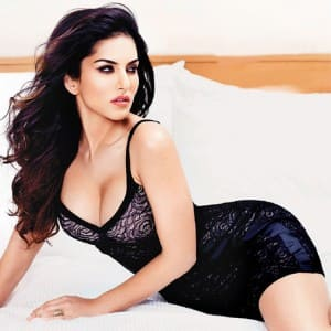 Sunny Leone hot and sexy pictures