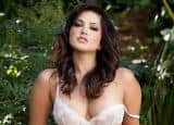 Sunny Leone bikini and swimwear pictures