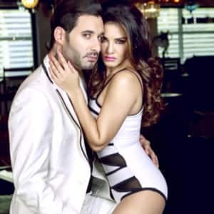 Birthday special: Take a look at Sunny Leone's lovely pictures with husband Daniel Weber