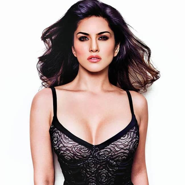 list of indian porn star