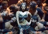 REVEALED! Sunny Leone's first look from the item song of Sanjay Dutt's Bhoomi