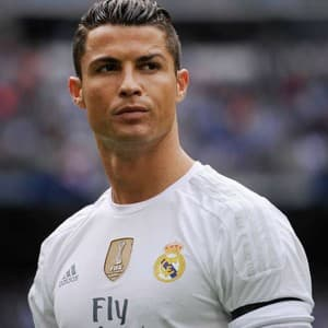 Cristiano Ronaldo becomes world's highest paid athlete: Check out top 10 world's highest-paid Athletes