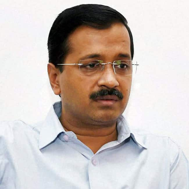 Supreme Court: AAP government needs Lieutenant Governor's nod