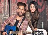 PICS: TV stars grace Suyyash Rai's Beparwaaihiyaan song launch event