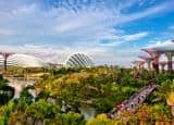 10 things to do in Singapore free of cost!