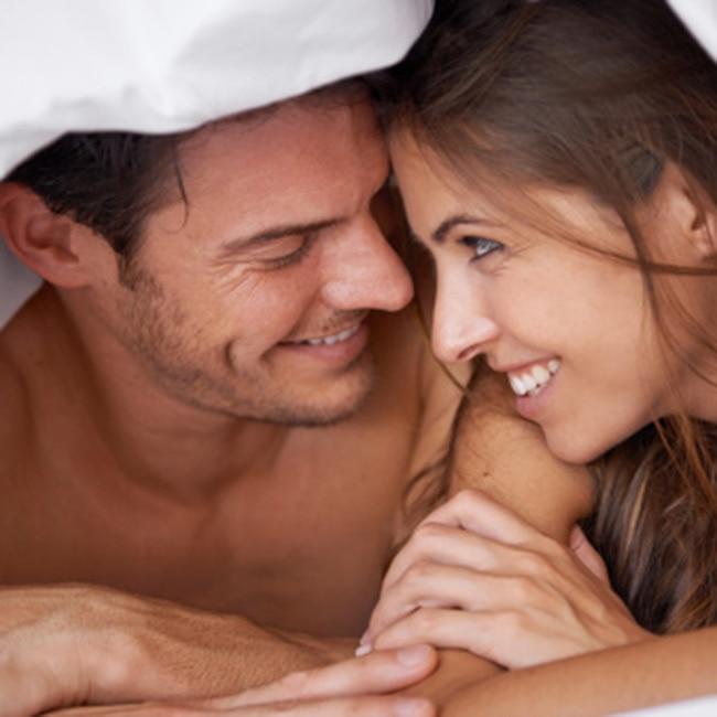Talk After Sex 76