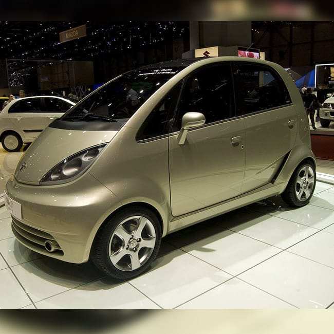 Upcoming Electric Cars In India, To Cut Down On Pollution