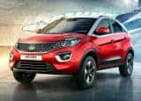 Tata Nexon launched in India: Check out its features and specifications