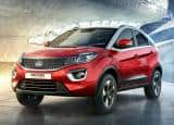 Tata Nexon: Check out its expected features and specifications