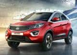 Check out top 5 unique features of Tata Nexon