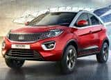 Tata Nexon XE Variant: Check out its features and specifications