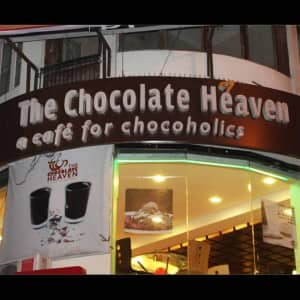 World Chocolate Day: 9 places in India to taste the best chocolate dishes!