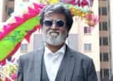5 reasons why you should drop everything and watch Rajinikanth's Kabali on July 22nd