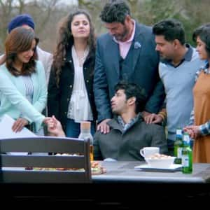 6 reasons you can watch Neha Sharma, Aditya Seal and Aashim Gulati starrer Tum Bin 2 for!
