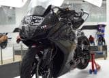 Top 5 upcoming bikes under 2 Lakhs in India