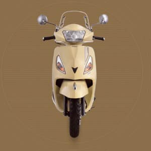 Tvs Jupiter Classic Edition Engine Tvs Jupiter Classic Edition